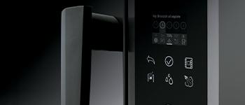 Destockage Micro-ondes et Fours