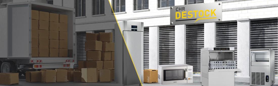 www.chr-destock.fr